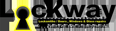 Lockway Locksmiths Hull